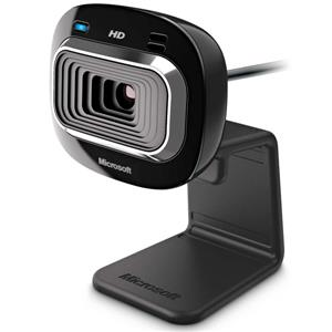 Microsoft LifeCam-HD-3000